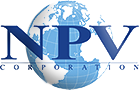 NPV Corporation