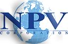 NPV Corporation