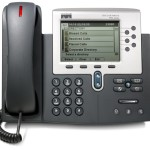 voip-business-phone-system