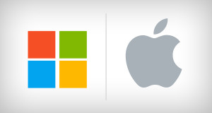 microsoft-apple